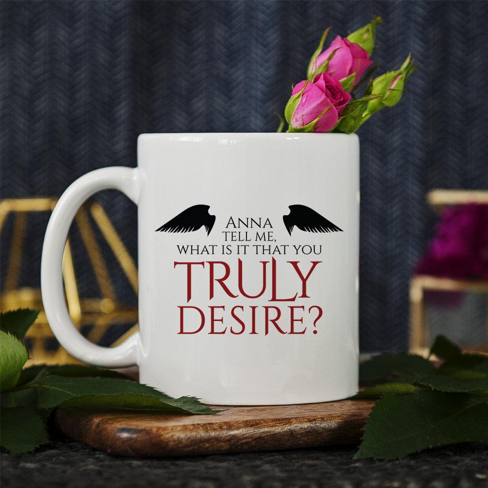 kubek desire